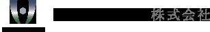 服部石材工業株式会社|江戸川区の服部石材工業は石材職人の求人募集を行なっています。