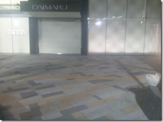 東京駅 施工 写真